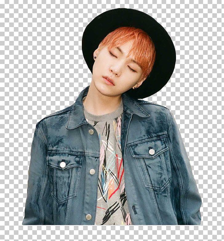 BTS Wings Desktop PNG, Clipart, Bts, Clip Art, Creative, Denim, Desktop Wallpaper Free PNG Download