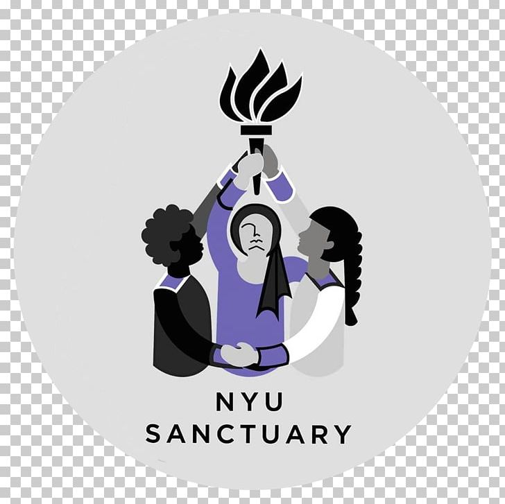 New York University Syllabus Student Faculty PNG, Clipart, American College Of Greece, Biodiversity, Catholic Encyclopedia, College, Donald Trump Free PNG Download