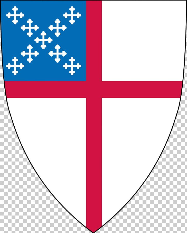 St Thomas Episcopal Church Christian Church Diocese Christ Episcopal Church PNG, Clipart, Anglicanism, Area, Christ Episcopal Church, Christian Church, Christianity Free PNG Download