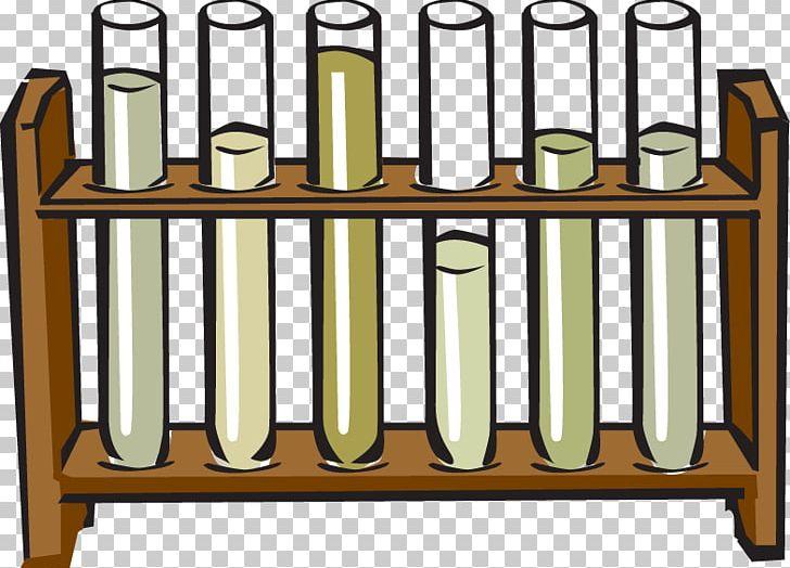 Test Tube Rack Test Tube Holder Laboratory PNG, Clipart, Beaker, Bunsen Burner, Chemistry, Furniture, Graduated Cylinder Free PNG Download
