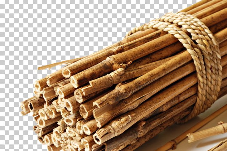 Bamboo Branch Shutterstock Euclidean PNG, Clipart, Bamboo Border, Bamboo Frame, Bamboo Leaves, Bamboo Tree, Branches Free PNG Download