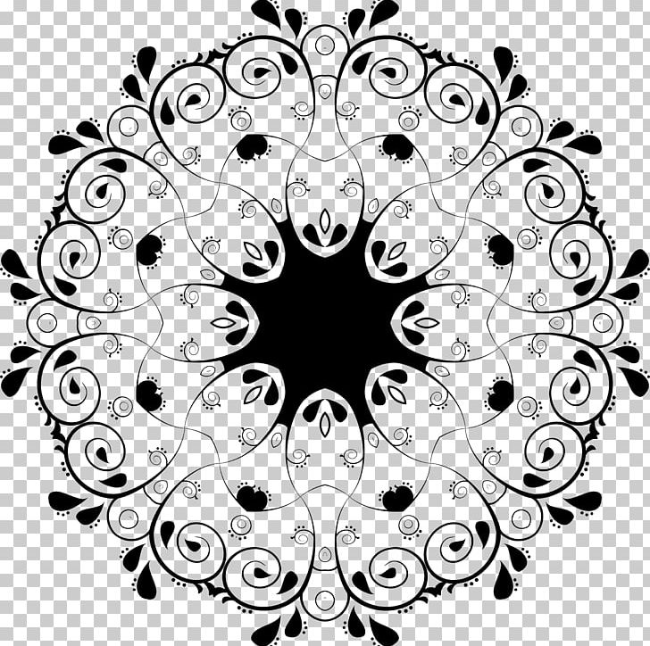 Paisley PNG, Clipart, Art, Black, Black And White, Circle, Clip Art Free PNG Download