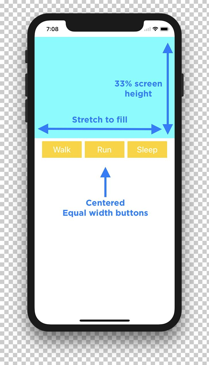 IPhone X IPhone 8 Mobile App Development PNG, Clipart, Apple