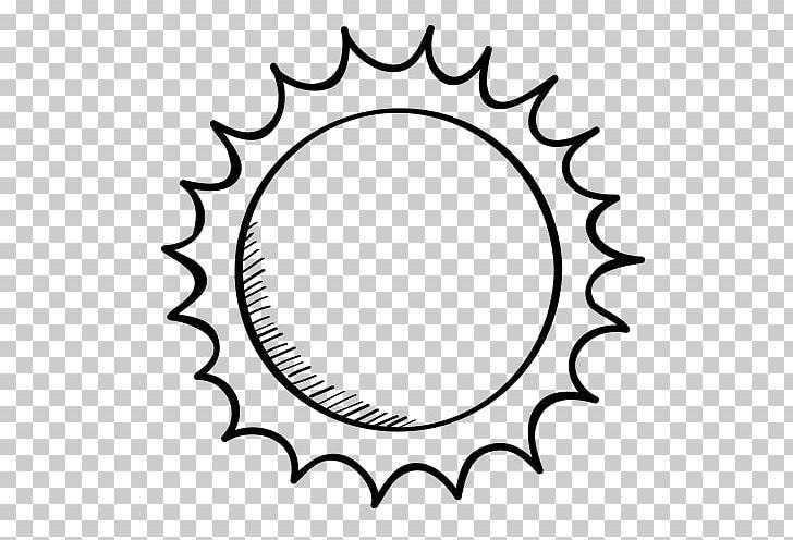 Logo Flat Design PNG, Clipart, Area, Art, Artwork, Black, Black And White Free PNG Download