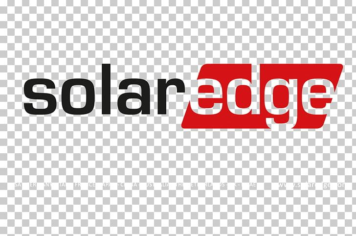 Solar Inverter SolarEdge Power Inverters Power Optimizer Solar Panels PNG, Clipart, Area, Brand, Distributed, Electricity, Gridtie Inverter Free PNG Download