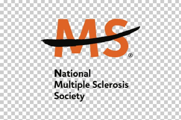 National Multiple Sclerosis Society PNG, Clipart, Brand, Calligraphy, Cure, Fundraising, Glassdoor Free PNG Download