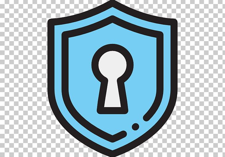 Privacy Policy Clip Art >> General Data Protection Regulation Privacy Policy Aronte