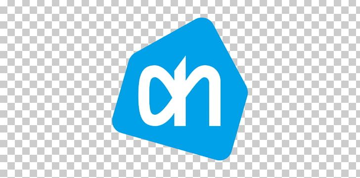 Logo Albert Heijn Brand Marketing Sticker PNG, Clipart, Aha, Albert, Albert Heijn, Brand, Branded Content Free PNG Download