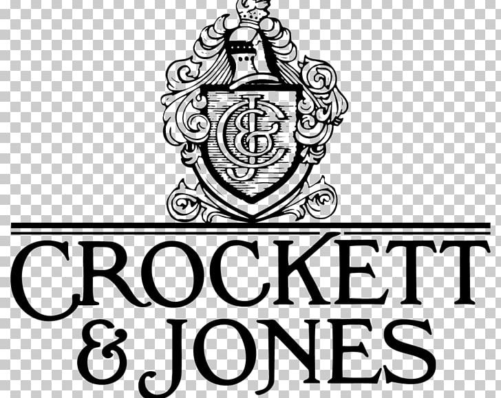 Crockett & Jones Goodyear Welt Shoemaking John Rushton Shoes PNG