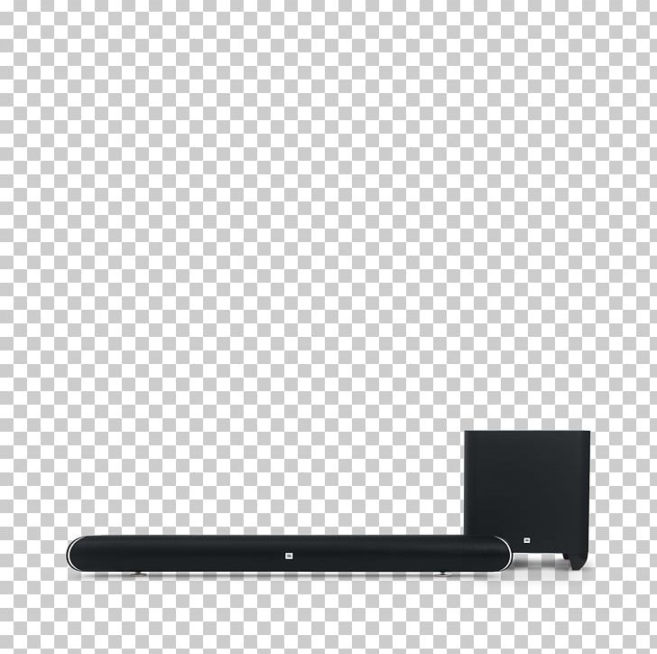 JBL Cinema SB 450 Soundbar JBL Cinema SB250 High-definition Television PNG, Clipart, 4k Resolution, 51 Surround Sound, Amplifier Bass Volume, Angle, Highdefinition Television Free PNG Download