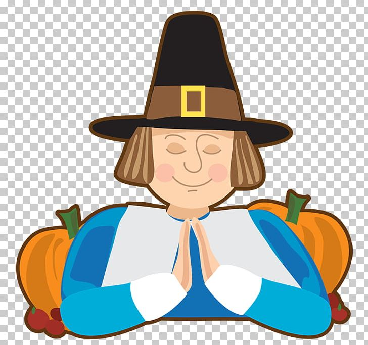 Thanksgiving Dinner PNG, Clipart, Christmas, Christmas Tree, Clipart, Cowboy Hat, Fashion Accessory Free PNG Download