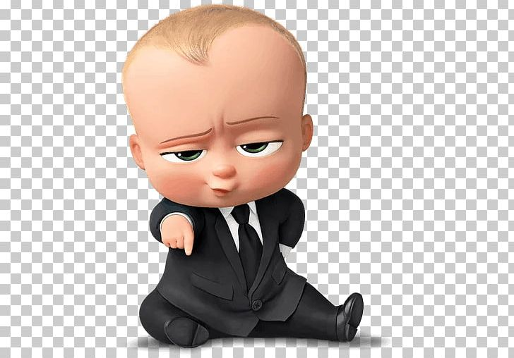 The Boss Baby Infant Youtube Child Diaper Png Clipart 2017 Animation Baby Shower Boss Baby Boss