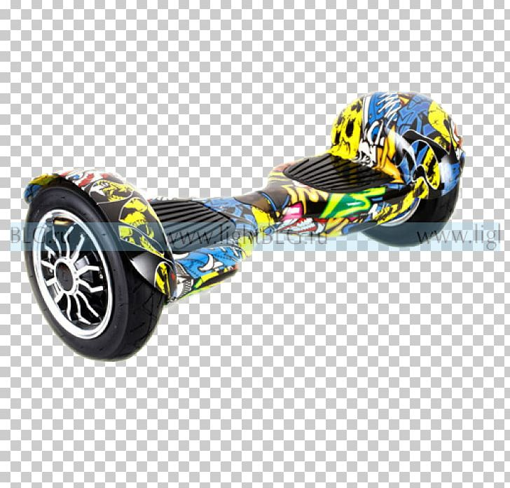 Wheel Segway PT Self-balancing Scooter Hoverboard Gyropode PNG, Clipart, Automotive Design, Balance, Electric Motorcycles And Scooters, Gyropode, Hardware Free PNG Download