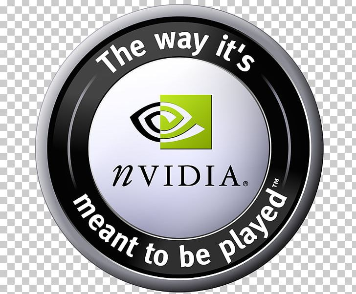 Graphics Cards & Video Adapters Nvidia GeForce FX Series Scalable