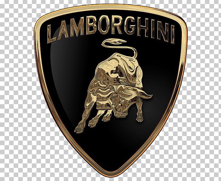 Lamborghini Gallardo Car Lamborghini Marzal Exhaust System Png
