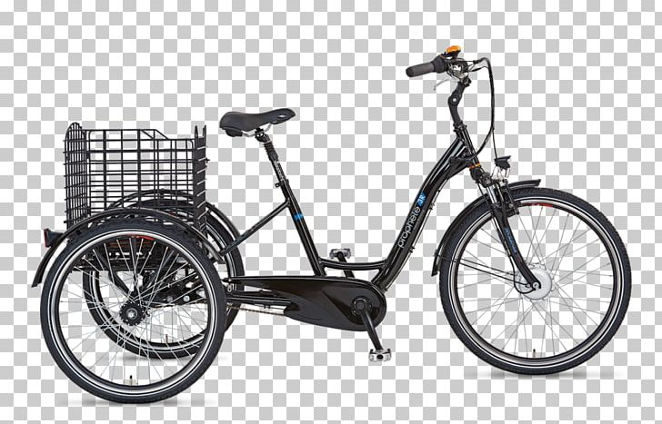 Electric Bicycle Tricycle Prophete Price PNG, Clipart