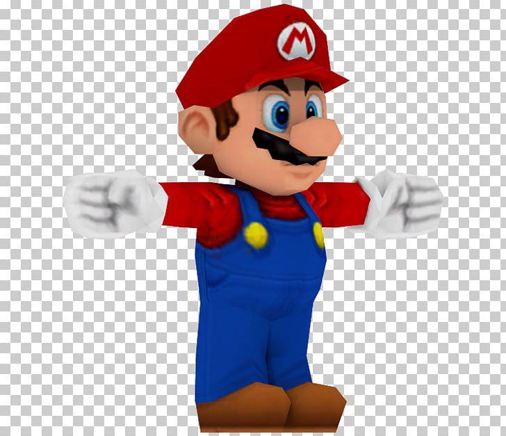 Luigi S Mansion Mario Party 8 Super Mario 64 Super Mario