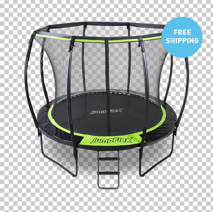Springfree Trampoline Jumping Trampoline Safety Net