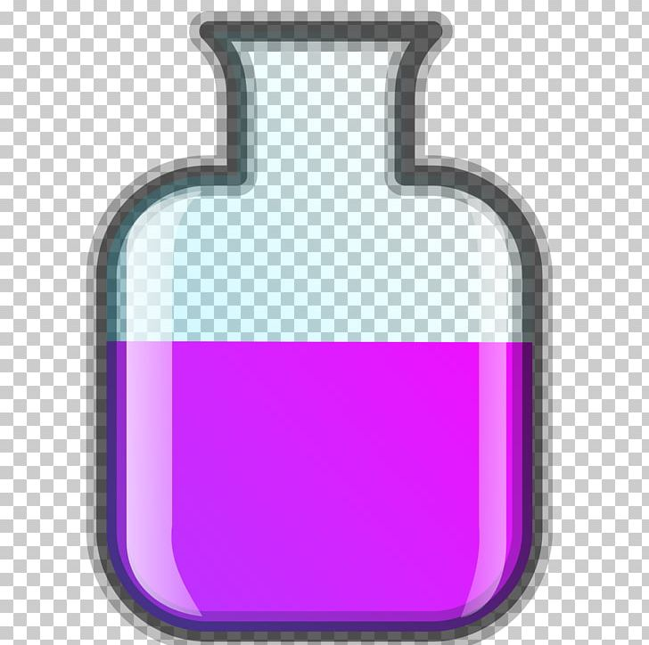 Laboratory Flasks Chemistry Test Tubes PNG, Clipart, Beaker, Chemistry, Computer Icons, Container, Echipament De Laborator Free PNG Download