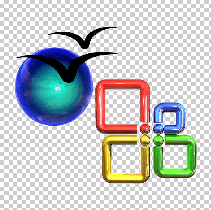 RocketDock Computer Icons Computer Animation PNG, Clipart, 3d Computer Graphics, Animation, Cartoon, Computer Animation, Computer Icons Free PNG Download