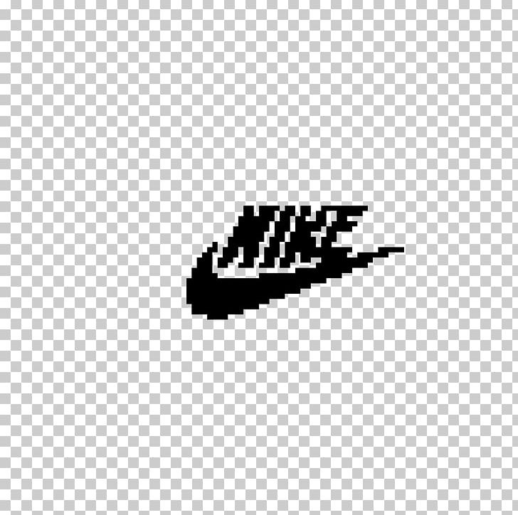 Brand Swoosh Nike Converse Sneakers PNG, Clipart, Black, Black And White, Brand, Converse, Footwear Free PNG Download
