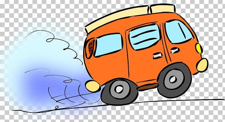 Minivan Bus Volkswagen Type 2 Car PNG, Clipart, Automotive Design, Brand, Bus, Campervans, Car Free PNG Download