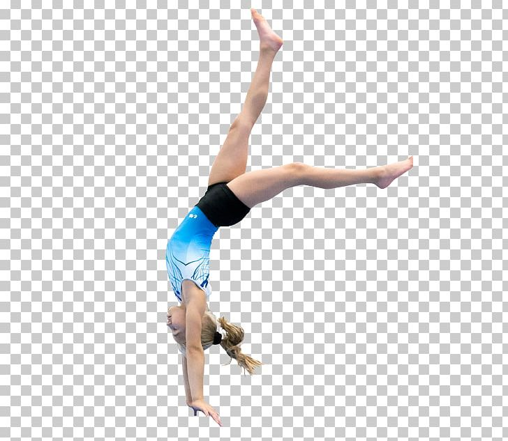 Acrobatic Gymnastics Tumbling Sport Freerunning PNG, Clipart, Acrobatic Gymnastics, Acrobatics, Air Box, Airtrack, Airtrack Factory Free PNG Download