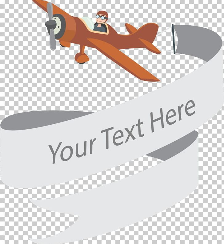 Airplane Web Banner 0506147919 Company PNG, Clipart, Airliner, Antique Aircraft, Balloon Cartoon, Banner, Brand Free PNG Download