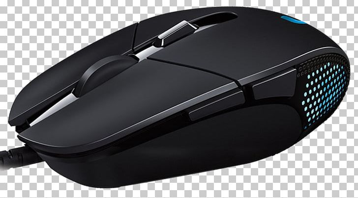 Computer Mouse Computer Keyboard Logitech Input Devices