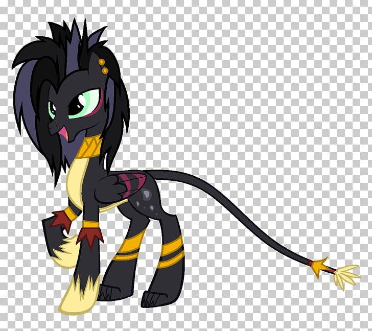 Pony Ahuizotl Daring Don't PNG, Clipart, Anime, Art, Carnivoran, Cartoon, Cat Like Mammal Free PNG Download