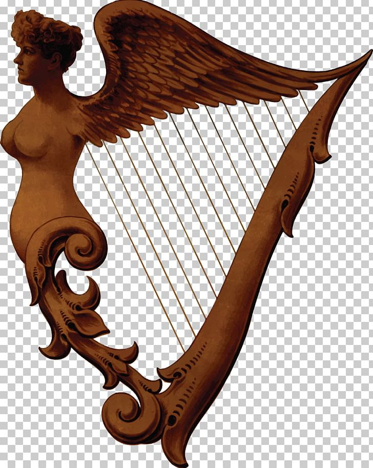 Celtic Harp Musical Instruments String Instruments PNG, Clipart, Celtic Harp, Clarsach, Clip Art, Computer Icons, Harp Free PNG Download