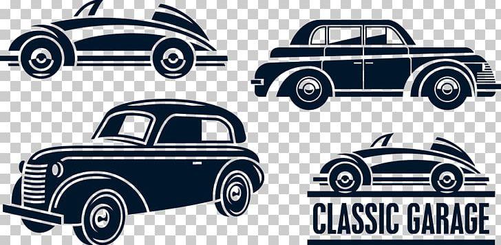 Classic Car Vintage Retro Style Automobile Png Clipart Car Cars