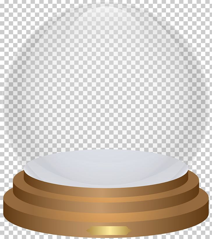 Snow Globes PNG, Clipart, Christmas, Glass, Holidays, Light Fixture, Lighting Free PNG Download