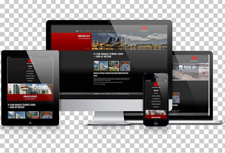 Responsive Web Design Digital Marketing Denver Website Designs Png Clipart Advertising Agency Brand Communication Denver Website,Nordic Viking Compass Tattoo Designs