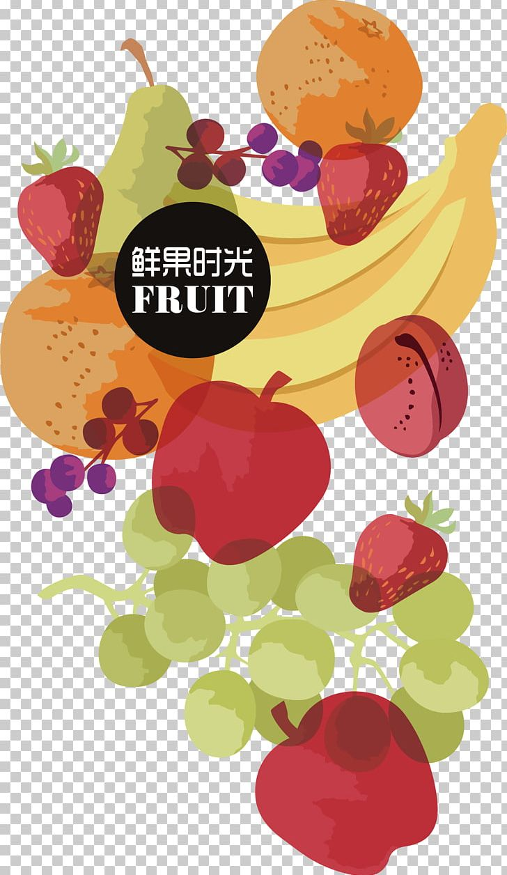 Strawberry PNG, Clipart, Apple Fruit, Auglis, Banan, Design, Encapsulated Postscript Free PNG Download