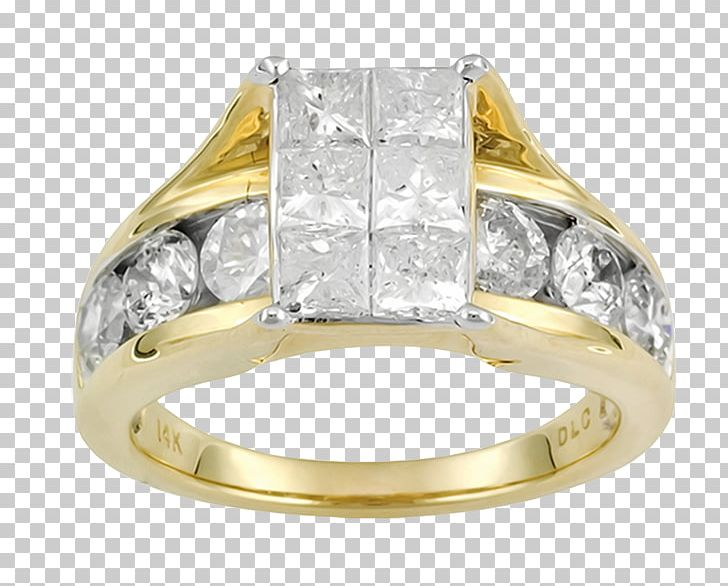 Wedding Ring Gold PNG, Clipart, Christmas Decoration, Colored Gold, Decoration, Decorative, Diamond Free PNG Download