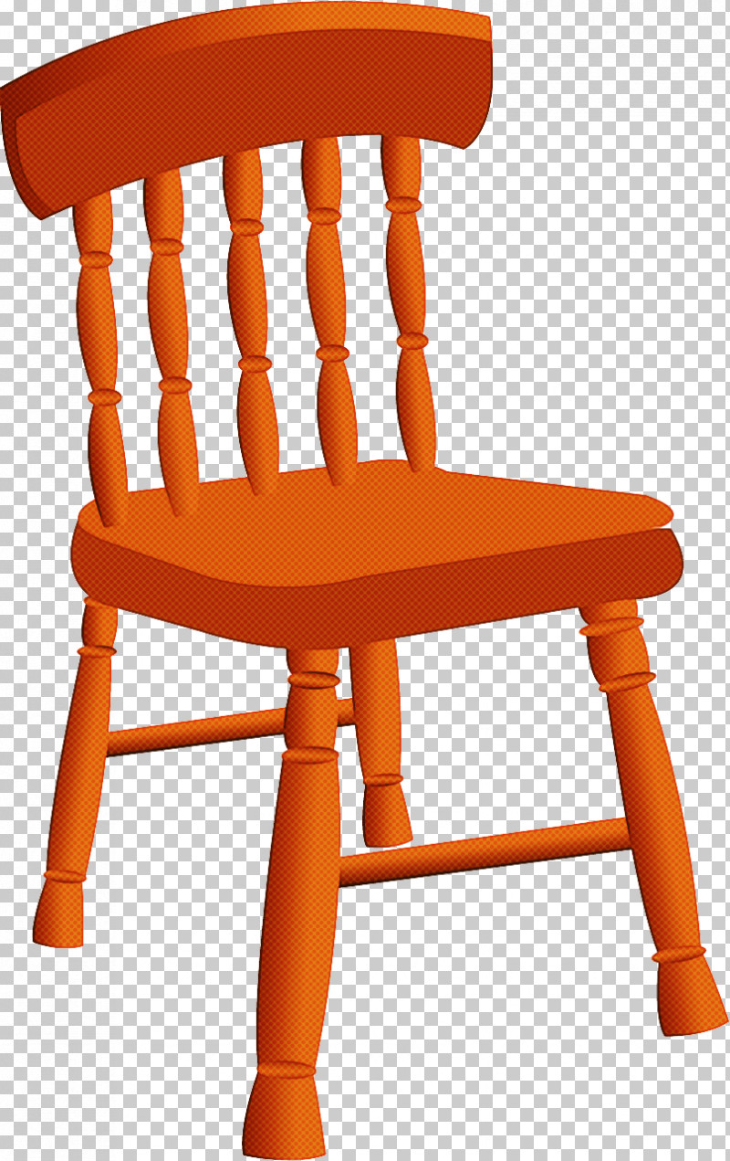 Chair Outdoor Table Dining Chair Table Plastic PNG, Clipart, Chair, Cherry, Craft, Dental Braces, Dining Chair Free PNG Download