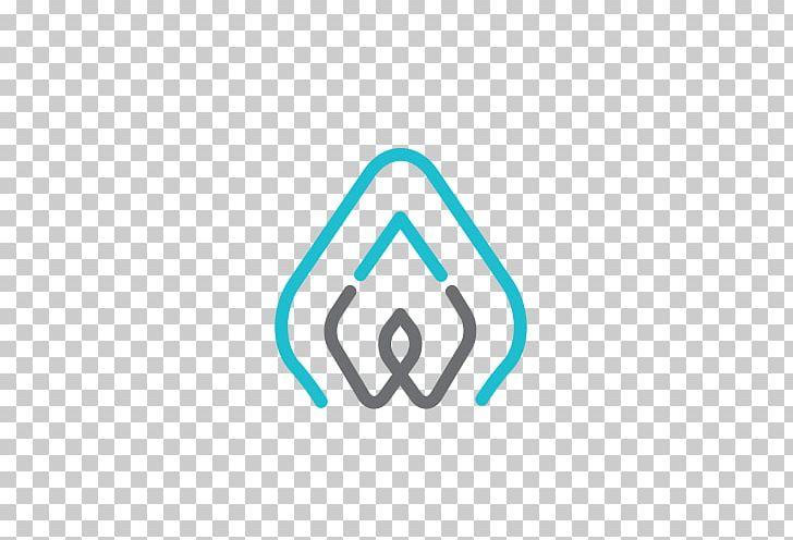 Visual Brand Language Erasmus+ PNG, Clipart, Angle, Aqua, Area, Bhaag Milkha Bhaag, Brand Free PNG Download