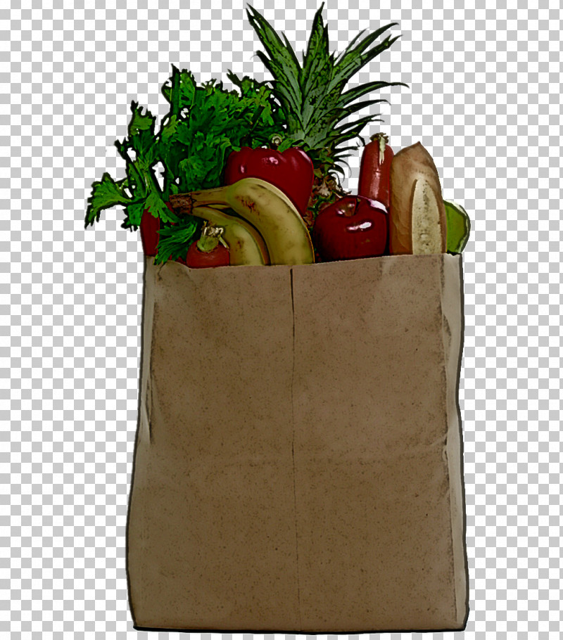 Shopping Bag PNG, Clipart, Bag, Food, Luggage And Bags, Packaging And Labeling, Paper Bag Free PNG Download