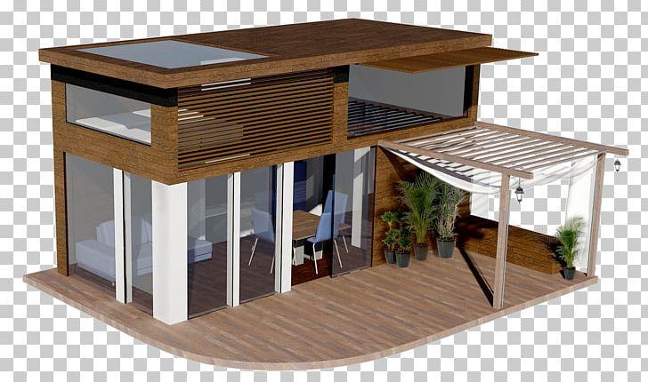 House Abri De Jardin Maison En Bois Entresol Chalet PNG ...