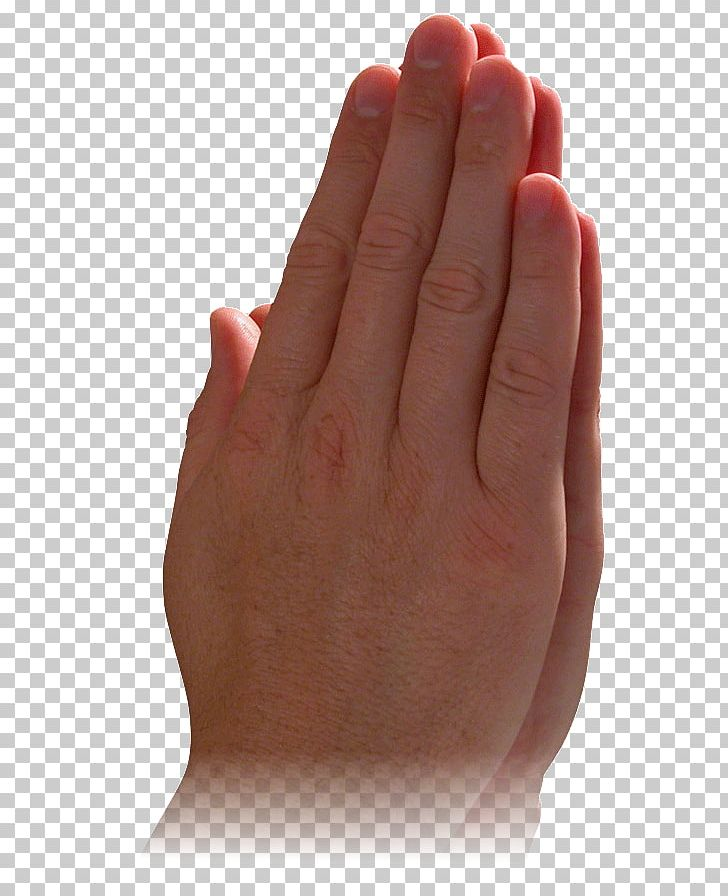 Praying Hands Prayer God Child Religion PNG, Clipart, Child, Christianity, Faith, Family, Finger Free PNG Download