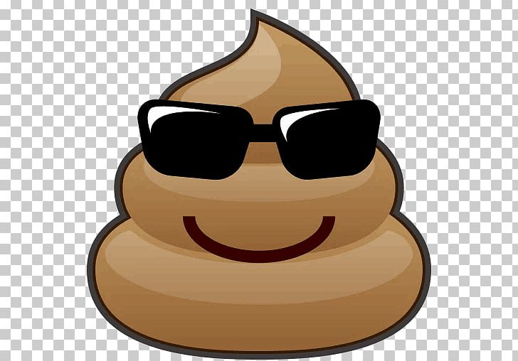 Pile Of Poo Emoji Feces Sticker PNG, Clipart, Computer Icons, Emoji, Emoji Movie, Emoticon, Eyewear Free PNG Download