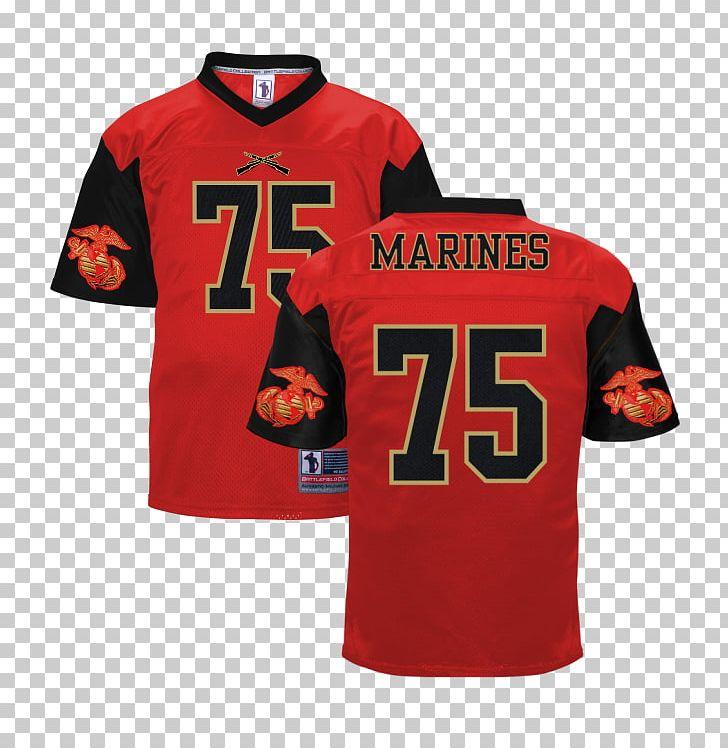 online store 0685e e6967 2018 Kansas City Chiefs Season T-shirt NFL Jersey PNG ...