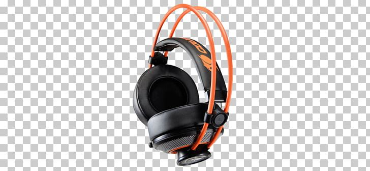 69607c9f3e4 Headphones Cougar Immersa Gaming Headset Microphone Audio PNG, Clipart,  Active Noise Control, Audio Equipment, Coug, ...