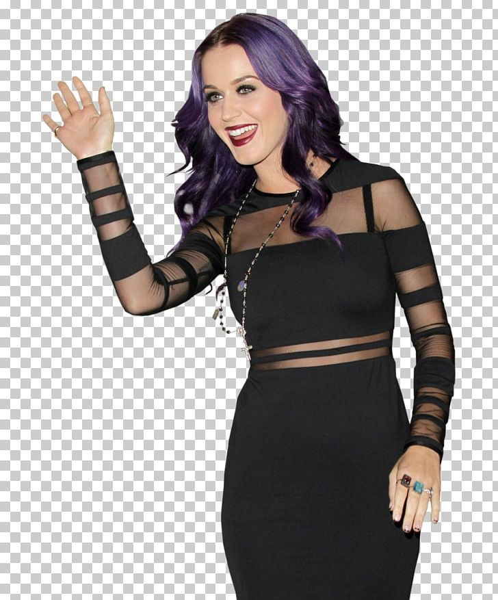 Katy perry: part of me png, clipart, beauty, black hair, brown.
