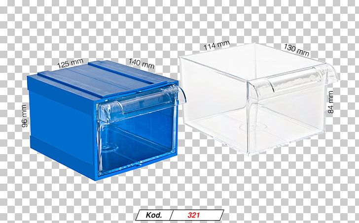 Lunchbox Plastic Drawer Polyvinyl Chloride PNG, Clipart, Box, Code, Drawer, House, Industry Free PNG Download