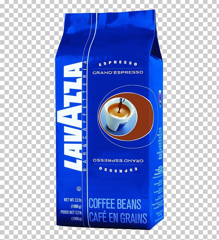 Coffee Bean Espresso Cafe Lavazza PNG, Clipart, Arabica Coffee, Barista, Bean, Brewed Coffee, Cafe Free PNG Download