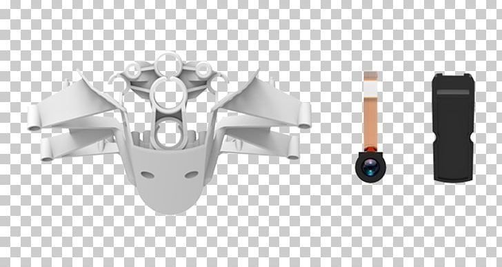Parrot Rolling Spider Parrot AR.Drone NYA Parrot Jumping Sumo Parrot Disco PNG, Clipart, Angle, Body Structure, Camera, Firstperson View, Hardware Free PNG Download