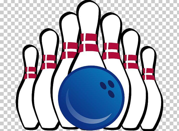 Bowling Pin Ten-pin Bowling Bowling Ball PNG, Clipart, Area, Artwork, Ball, Bowling, Bowling Alley Free PNG Download