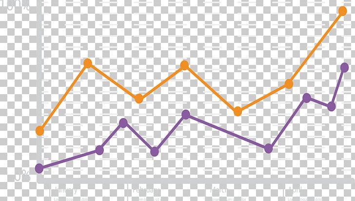 Graduate Aptitude Test In Engineering (GATE) Hyperbola Graph